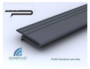 PERFIL CHECKOUT COM ABA - Cod.516