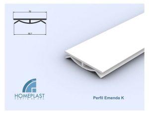 PERFIL EMENDA K - Cod.116