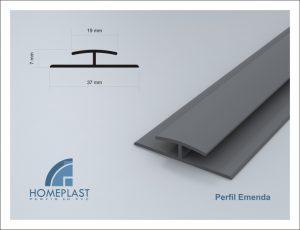PERFIL EMENDA - Cod.054